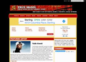 trueskool.com