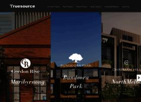 truesource.com.au
