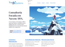 truesys.com