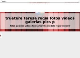 truetere.obolog.com