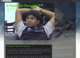 truethoughts-niranjan.blogspot.it