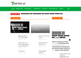 truetips24.com