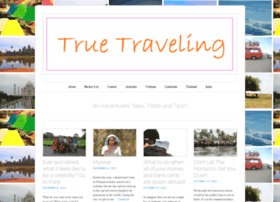 truetravelings.wordpress.com