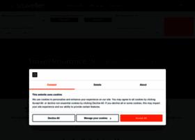 truetraveller.com