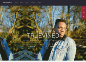 truevined.com