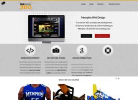 truevision360.com
