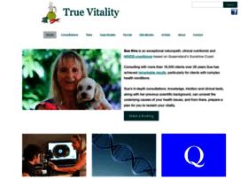 truevitality.com.au