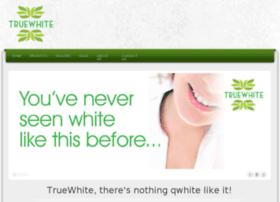 truewhite.com.ph