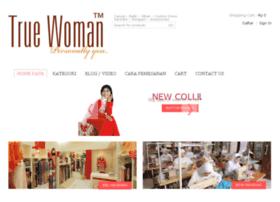 truewoman-indonesia.com