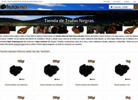 trufas.net