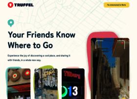 truffel.com