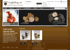 truffelhuys.nl