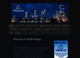 truflo.com