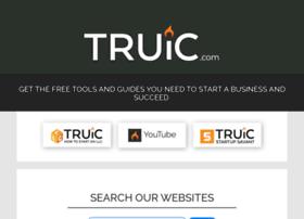 truic.com