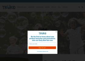 trukid.com