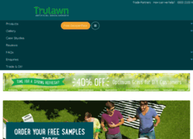 trulawn.co.uk