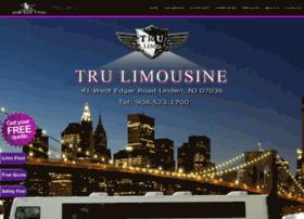 trulimo.com