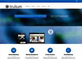 trulium.com