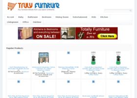 trulyfurniture.com