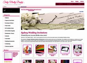 trulymadlydeeply.com.au