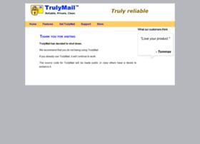 trulymail.com