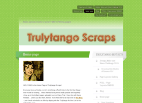 trulytangoscraps.wordpress.com