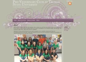 trumanprevetclub.truman.edu