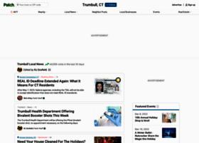 trumbull.patch.com