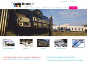 trumbullprinting.com