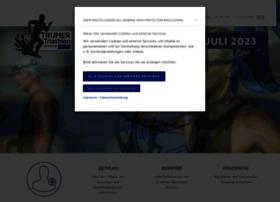 trumer-triathlon.at