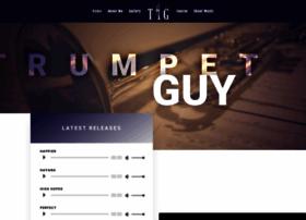 trumpet-guy.com