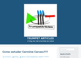 trumpetarticles.wordpress.com