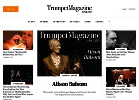 trumpetland.com