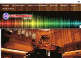 trungduongmusic.com.vn