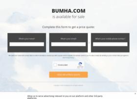 trungnhox.bumha.com