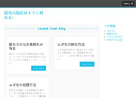 trungtamdaotaodj.com