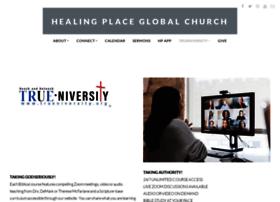 truniversity.org