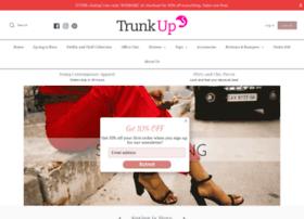 trunk-up.myshopify.com