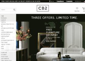 trunk.cb2.com