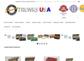 trunksusa.com