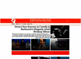 trunkworthy.com