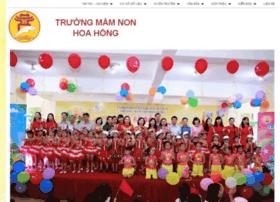 truong-mn-hoa-hong.caugiay.edu.vn