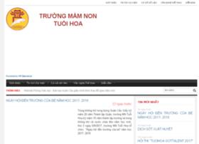 truong-mn-tuoi-hoa.caugiay.edu.vn