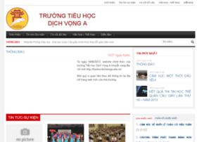 truong-th-dich-vong-a.caugiay.edu.vn