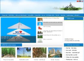 truonghonggroup.com