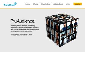 truoptik.com