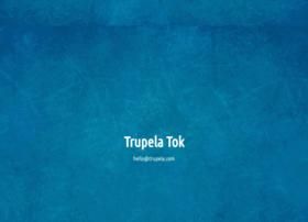 trupela.com