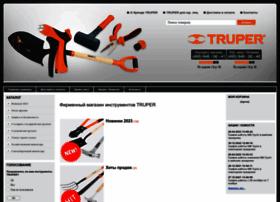 truper-shop.ru
