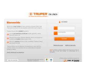 truperenlinea.com