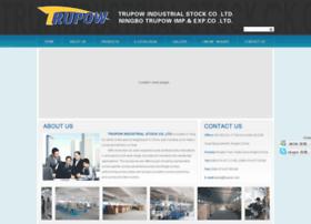 trupow.com